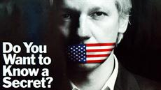 Keeping Secrets: The other half of Wikileaks