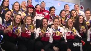 Sochi Winter Olympics 2014 highlights