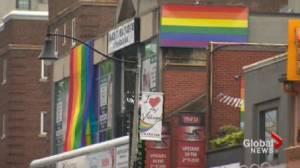 Dundas Street West neighbourhood offers alternative to Church Street