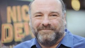 James Gandolfini dead at 51