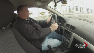 GM recall safety tip
