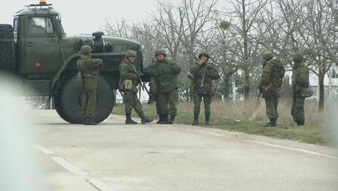 http://i0.wp.com/media.globalnews.ca/videothumbnails/901/155/russia-sirport-troops.jpg?w=670