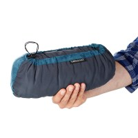 Therm-a-Rest Compressible Pillow bei Globetrotter Ausrstung