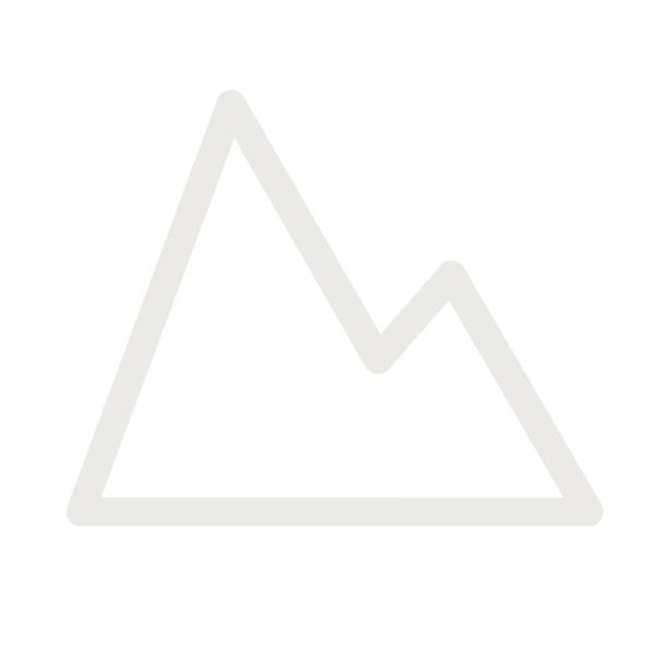 Fjällräven ABISKO FRILUFT 35 bei Globetrotter Ausrüstung