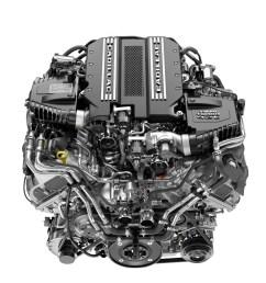 twin turbo exhaust manifold [ 1280 x 1147 Pixel ]