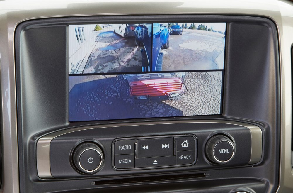 medium resolution of 2013 silverado wiring radio show