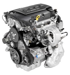 the hydra matic 6t40 automatic transmission is part of gm s family of advanced fuel saving six speed automatic transmissions the 6t40 s wide overall gear  [ 3000 x 2400 Pixel ]