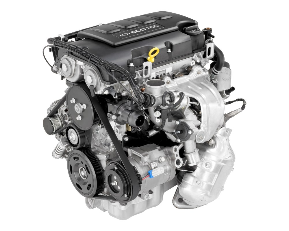 medium resolution of the hydra matic 6t40 automatic transmission is part of gm s family of advanced fuel saving six speed automatic transmissions the 6t40 s wide overall gear