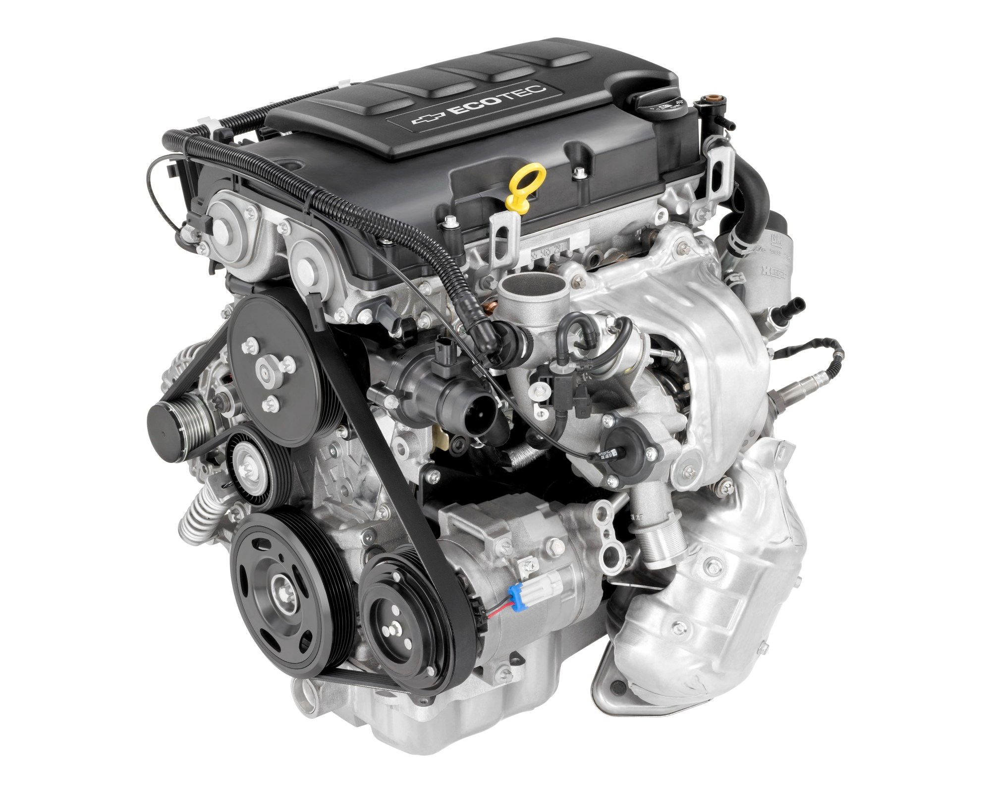 hight resolution of the hydra matic 6t40 automatic transmission is part of gm s family of advanced fuel saving six speed automatic transmissions the 6t40 s wide overall gear