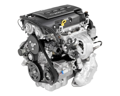 small resolution of the hydra matic 6t40 automatic transmission is part of gm s family of advanced fuel saving six speed automatic transmissions the 6t40 s wide overall gear