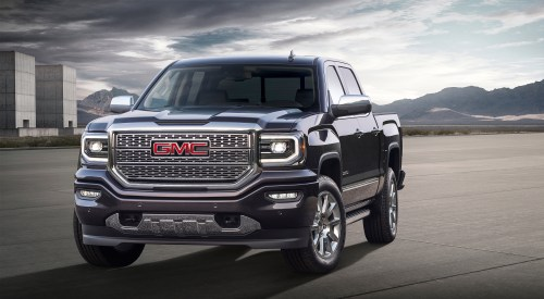 small resolution of gmc yukon xl wiring diagram free download
