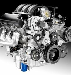 2000 vw v6 engine diagram [ 3000 x 2400 Pixel ]