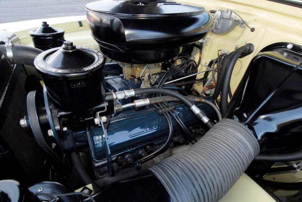 medium resolution of 1968 eldorado v8 engine diagram