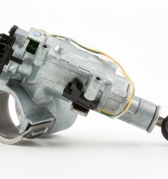gm to replace lock cylinder during ignition switch recallchevrolet cobalt ignition switch wiring diagram 18 [ 3000 x 2000 Pixel ]