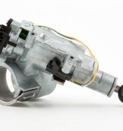 2010 chevy hhr door lock wiring harnes [ 3000 x 2000 Pixel ]