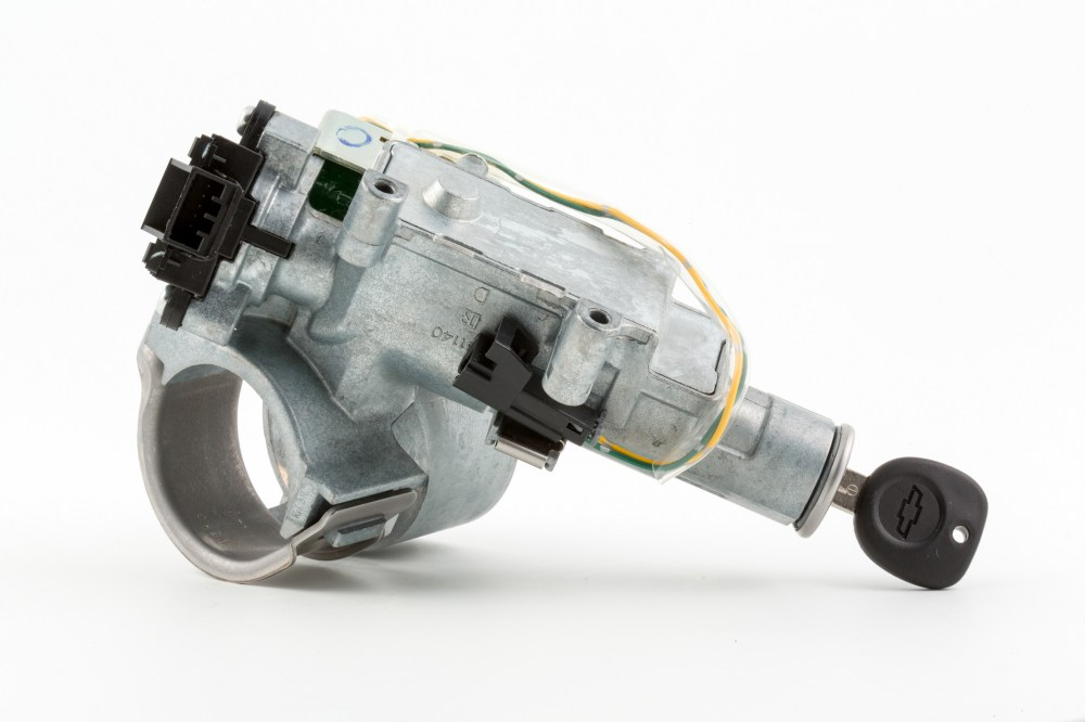 medium resolution of gm to replace lock cylinder during ignition switch recallchevrolet cobalt ignition switch wiring diagram 18