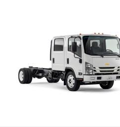 commercial truck engine diagram [ 3000 x 2247 Pixel ]