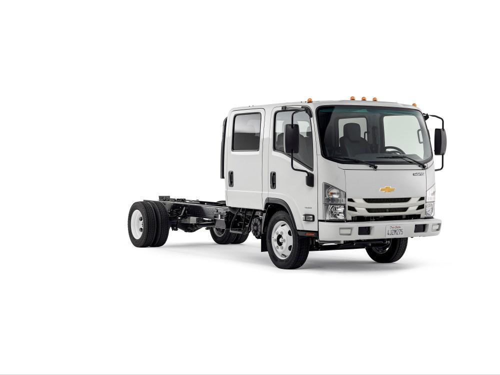 medium resolution of commercial truck engine diagram