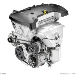 2005 Chevy Equinox Suspension Diagram Plc Control Panel Wiring 3 4 Liter Engine Library