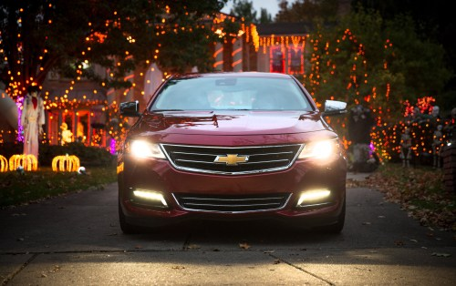 small resolution of 2014 chevrolet impala can help