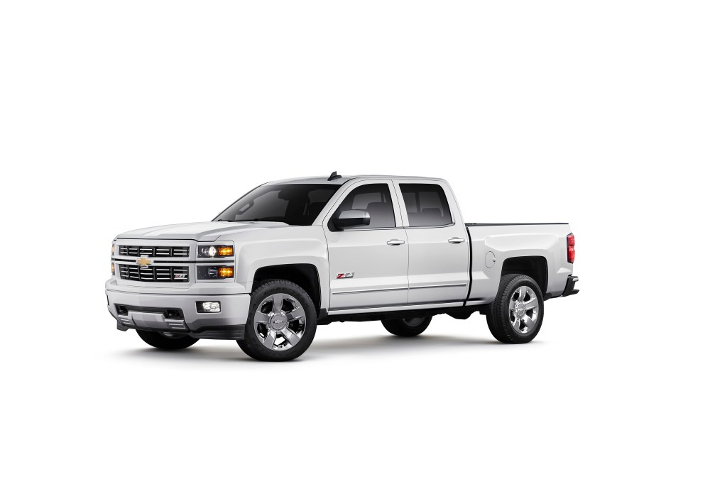 medium resolution of 2014 chevrolet silverado 1500 black