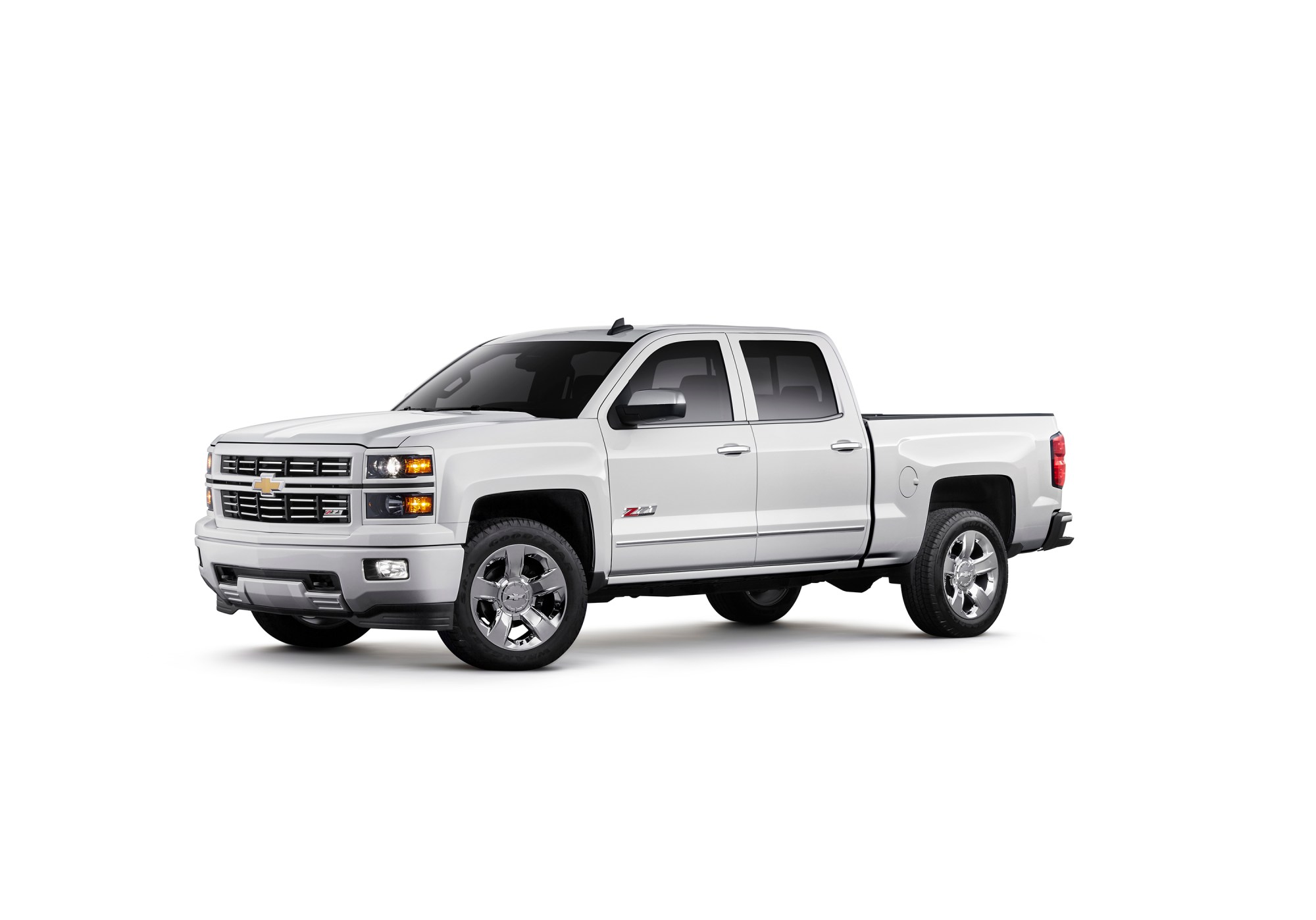 hight resolution of 2014 chevrolet silverado 1500 black