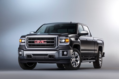 small resolution of 2014 gmc sierra 4 3 towing wire harnes