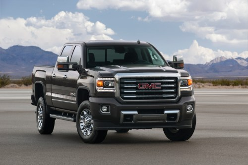 small resolution of gmc wiring harness 2016 gmc back bumber share circuit diagrams gmc wiring harness 2016 gmc back bumber
