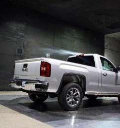 2015 silverado truck bed [ 3000 x 2250 Pixel ]