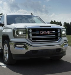 2014 gmc sierra 4 3 towing wire harnes [ 3000 x 1576 Pixel ]