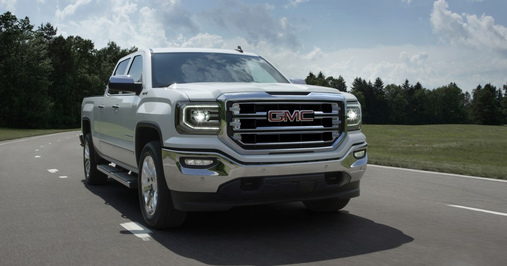 medium resolution of 2014 gmc sierra 4 3 towing wire harnes