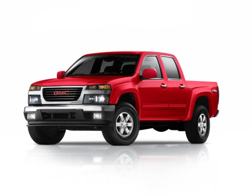 small resolution of gmc pressroom united states canyon gm ignition switch wiring diagram gmc canyon 2012 ignition wiring diagram