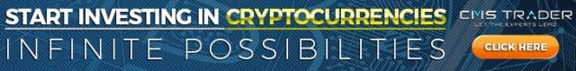 EN_CMS_Crypto_banner_728x90 Cambie las monedas criptográficas a través de CMSTrader. Forex Brokers Noticias Forex Brokers que ofrecen Monero y otras operaciones de CryptoCurrency
