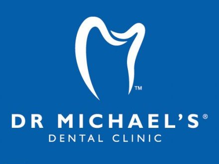 Dr Michaels Dental Clinic
