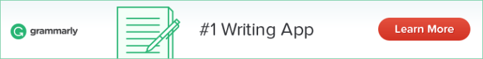 Grammarly Affiliate Program Review in 2021