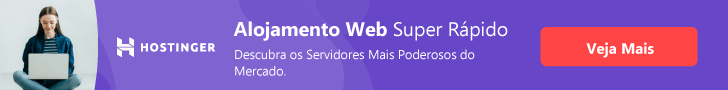 Cheap Web Hosting Services - 2019 Best Deals