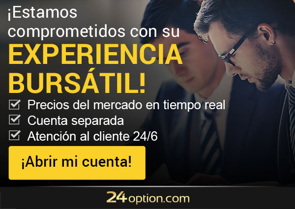 broker 24option opciones binarias