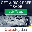 brokers de opciones binarias regulados Granoption