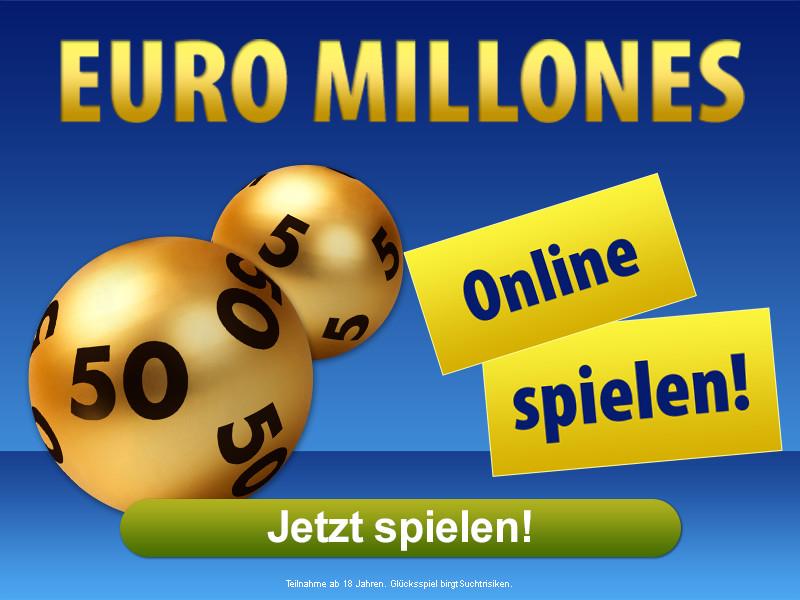 lotto online sofort spielen