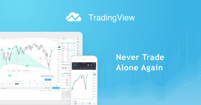 plateforme de trading gratuite 1