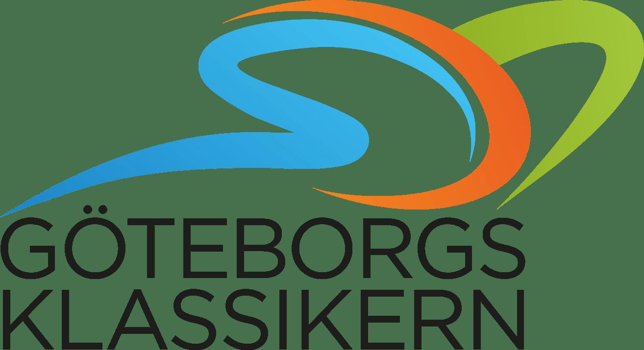 Göteborgsklassikern