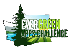 Evergreen Apps Challenge