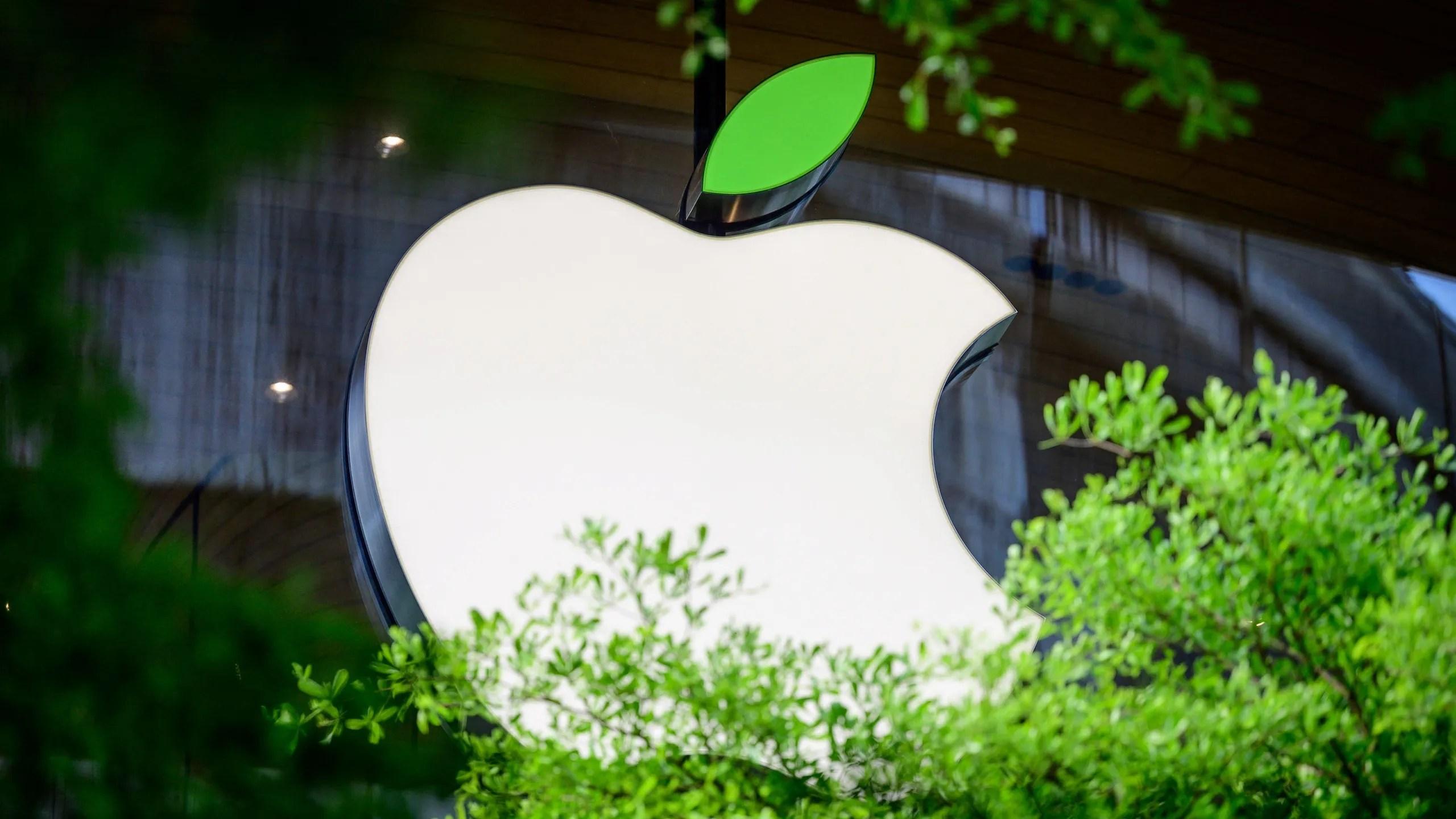 Erlebe die neueste apple keynote im stream und sieh dir das archiv der special event ankündigungen für unsere produkte und services an. Apple So Sind Sie Live Bei Der Ersten Keynote 2021 Dabei Gq Germany