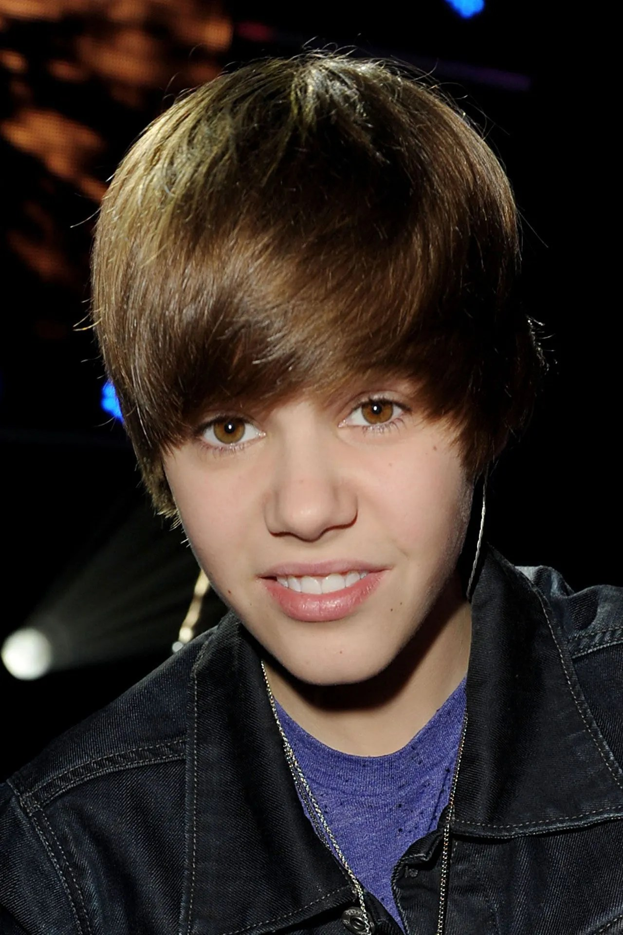 Justin Bieber Old Haircut : justin, bieber, haircut, Justin, Bieber, Hair:, Grooming, Evolution, British