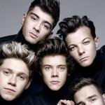 This One Direction Interview Got Us Death Threats British Gq