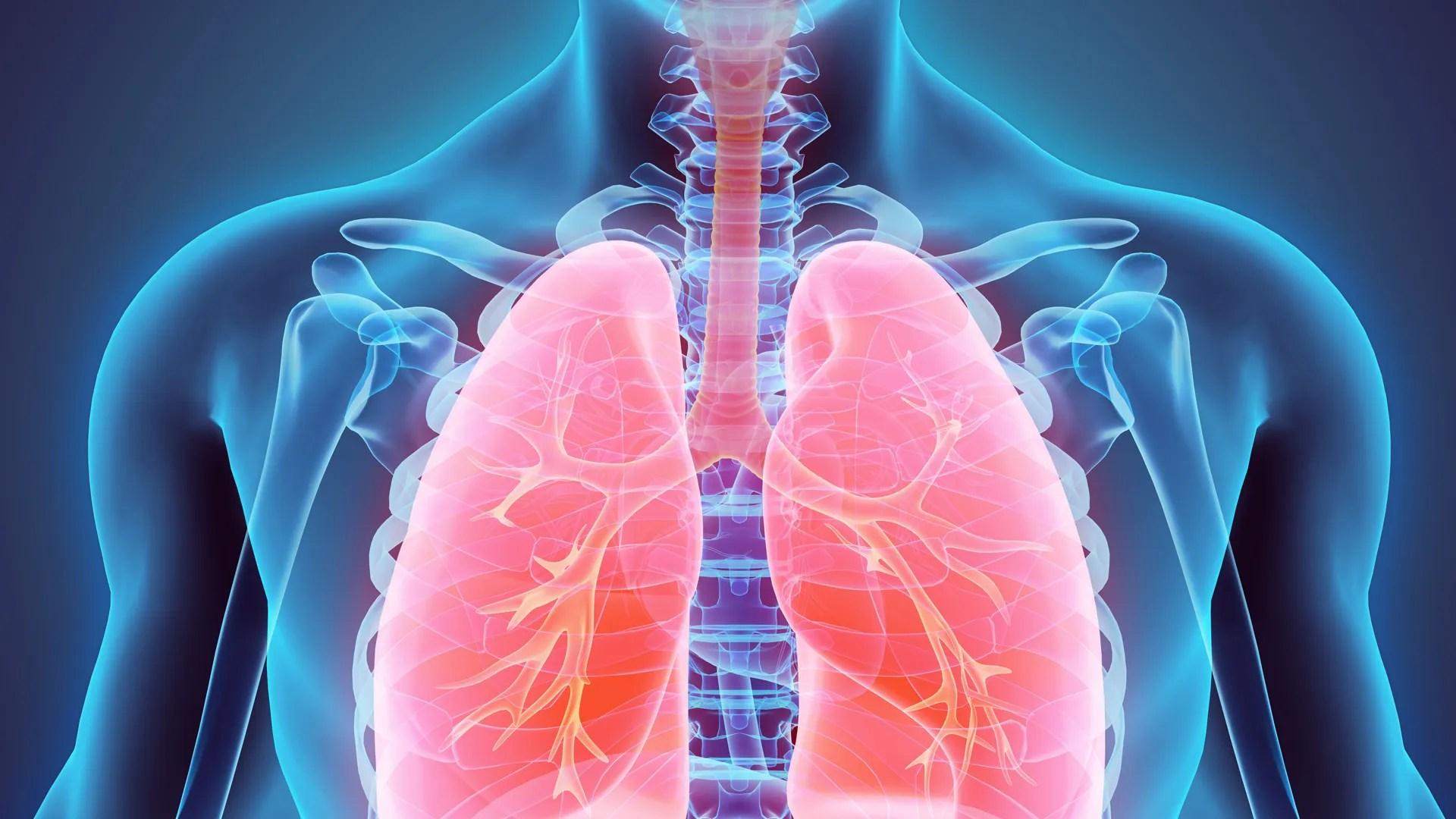 Image result for श्वास घेण्यास त्रास