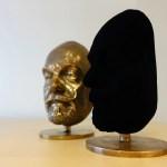 Who S Behind Art S Dark Little Secret Vantablack British Gq