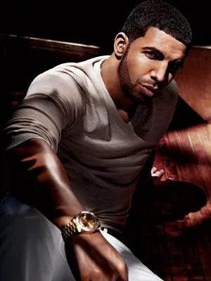 Like Im Supposed To Drake : supposed, drake, Drake, Money,, Musical, Legacy
