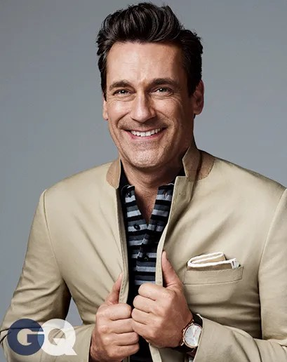 Image result for jon hamm