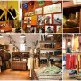 The 25 Best Vintage Stores In America Gq